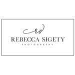 Rebecca Sigety Photography