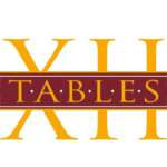 XII Tables